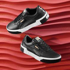 best sneakers c85b2 dd809 Available 10 th november 10.00 CET   www.footish.se  footish  selenagomez   pumaxselena • Link in bio •. Nike Wmns Air ...