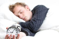 Why Is Sleep So Important? - http://foamadvice.com/tips/why-is-sleep-so-important/