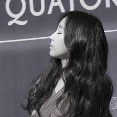 { #taeyeon #kimtaeyeon #snsd #girlsgeneration #태연 #김태연 #소녀시대 }