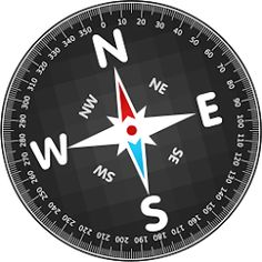 Compass Android APK Download - Android Apps APK Download