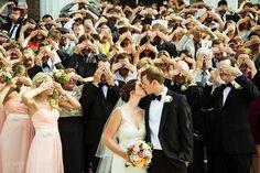 Destination Wedding | Nova Scotia » Columbus Ohio Photography