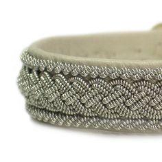 Saami Bracelet AZ004