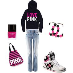 this is my typical style, relaxed comfy with a hoodie, jeans, and sneakers