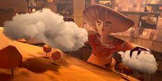 Regardez le film pour enfants sur les saisons : Automne Films Cinema, Film Studies, Film D'animation, Kids And Parenting, Manga Anime, Kindergarten, Cartoon, Illustrations, Children