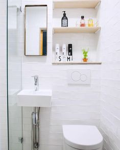 House Techniques And Strategies For Contemporary Interior Design kitchen Tiny House Shower, Small Bathroom With Shower, Steam Showers Bathroom, Modern Bathroom, Master Bathroom, Bathrooms, Bathroom Design Software, Bathroom Tile Designs, Bathroom Design Luxury