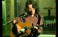 Flashback : Rory Gallagher  - Tous droits réservés ©