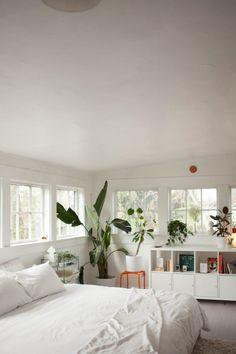 3027 best bedroom spaces images in 2019 bedrooms bedroom decor rh pinterest com
