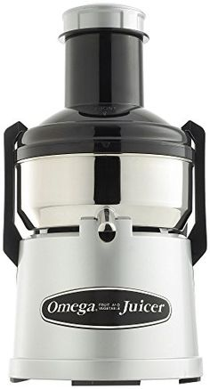 Omega BMJ330 Commercial 350-Watt Stainless-Steel Pulp-Ejection Juicer Omega http://www.amazon.com/dp/B0032XEIOG/ref=cm_sw_r_pi_dp_B.EPub1ZX2JV8