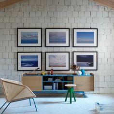 d78a2a2bd1e Οι 12 καλύτερες εικόνες του πίνακα Chairs & Stools | Benches, Step ...