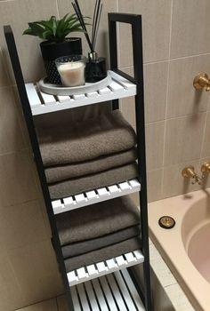 Kmart Badezimmer Dekor #bathroom #hacks #bedroom #styling #kmartbathroom  #badezimmer #bathroom #bedroom #dekor #hacks #HomeAccessoriesBedroom #kmart #styling