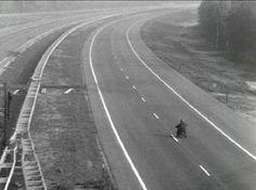 1973 Autoloze zondag Oliecrisis