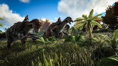 ARK 763 Update For Xbox One Out With Tek Sword U0026 Shield   Patch Notes |  Pinterest | Xbox
