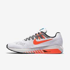 buy online 71c18 7bb90 Nike Air Zoom Structure 20 (Anniversary) Hardloopschoen heren