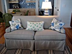 11 Best Upholstery Shapes Styles Images On Pinterest Upholstery