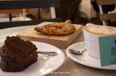 Onna Café Barcelona