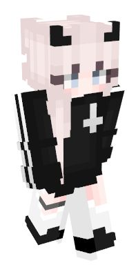 Check out our list of the best Horns Minecraft skins. Minecraft Skins Cool, Minecraft Skins Aesthetic, Minecraft Houses, Oil Painting Tips, Painting Art, Indian Paintings, Oil Paintings, Mc Skins, Watercolor Paintings Abstract