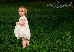 Killeen Baby Photographer {Liz Campbell Photography}