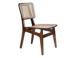 Cadeira Thalya