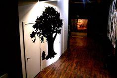 stark Home Studio, Painting, Future, Art, House Studio, Art Background, Future Tense, Painting Art, Kunst