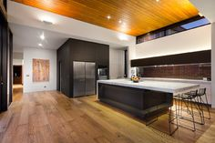 Kitchen Designs & Renovation Ideas Online