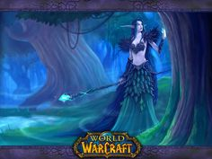 World of Warcraft 1 wallpaper from World of Warcraft wallpapers