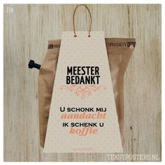 Wenskaart Thee 35 Our friendship is like a cup of tea A special blend of you and me Tea Brewer, Kids Growing Up, Our Friendship, Teacher Appreciation, Teacher Gifts, Paper Shopping Bag, Tea Cups, Handmade Gifts, Treats
