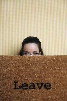 Janeane Garofalo   17 Oddball Portraits Of Your Favorite Comedians