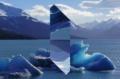 Landscape Monolith par Reynald Drouhin-09