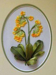 Gallery.ru / Фото #12 - весенние цветы ( миниатюрки) - pskov-sveta