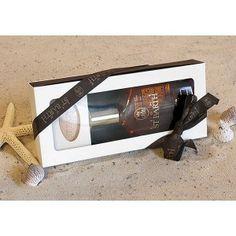 """Set """"Avocado"""". Diese Geschenkschachtel enthält 1 Traveller size 125 ml & 1 Seife 40 g:    •  Avocado Öl    •  Seife """"Tiaré"""""""