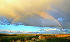 """From """"Clouds come alive as storms roll through Saskatchewan"""" story by cbcsask on Storify — https://storify.com/cbcsask/storms-light-up-saskatchewan-skies"""