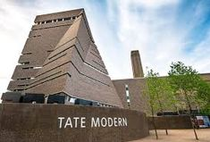 Tate Modern Museum, Tate Modern London, Tate Modern Extension, Tate Modern Exhibitions, Art In The Age, Memorial Museum, London Museums, New Museum, Galleries In London