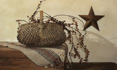 billy jacobs | berry basket by artist billy jacobs 16x22 bj177 billy jacobs