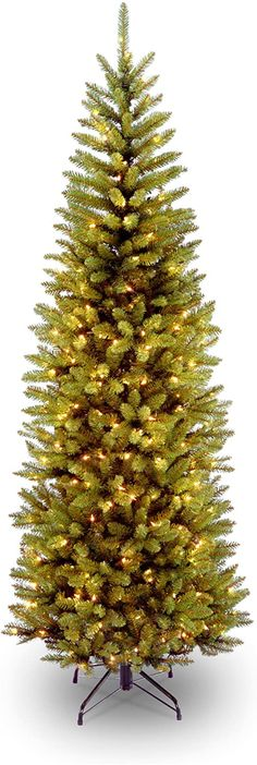 "HOLIDAY HOME CHRISTMAS GNOMES TREES  SUPER SOFT PLUSH THROW BLANKET 50/""X 60/"""