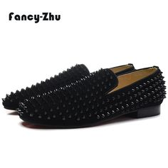 Formal Shoes Cool Tiro Glistening Loafers Tassel Slippers Black Glitter Genuine Leather Dress Shoes Mens Flats Gentleman Prom Luxury Brand With A Long Standing Reputation