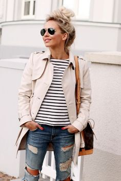 Modest Summer fashion arrivals. New Looks and Trends. The Best of casual outfits in 2017.