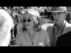 Making 'The Man Who Wasn't There' Official Trailer #1 - Michael Badalucco Movie (2002)