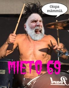 Metallica, Humor, Funny, Movies, Movie Posters, 6 Packs, Films, Humour, Film Poster