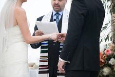 Sarah and Josh's Wedding. Horseshoe Bay, Texas. Sarah Q Photography.