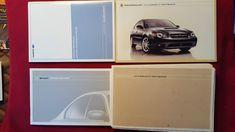awesome amazing 2006 subaru legacy outback owners manual 2018 2019 rh pinterest com 1999 Subaru Legacy Manual 1999 Subaru Legacy Manual