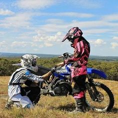 dirtbikes | Tumblr