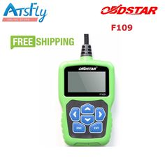 91.67$  Buy here - http://alibs5.worldwells.pw/go.php?t=32757297506 - New arrival OBDSTAR F109 for SUZUKI pin code Calculator with Immobiliser Odometer Function F109