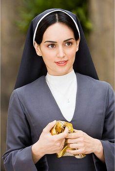 chanchito nacho libre