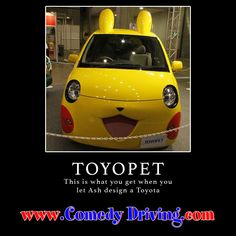 Our Texas defensive driving course is state approved for all courts in Texas, is the Lowest price by law,and includes same Day Certificate Processing. Driving Humor, Pokemon Fan, Online Courses, Toyota, Comedy, Fans, Texas, Let It Be