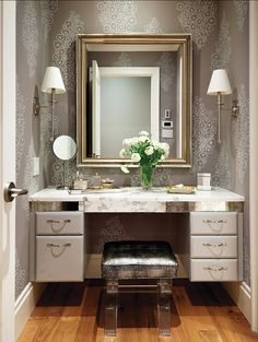 Jewellery Storage? How Do You Store Your Gems? - Home Bunch - An Interior Design & Luxury Homes Blog