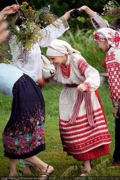 Ukraine folk dance, from Iryna with love