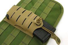 Forum   DIY Tactical