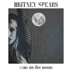 Britney Spears - Man On The Moon (Country Club Martini Crew Remix)