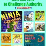 12+Books+For+Kids+That+Challenge+Authority+&+GIVEAWAY!