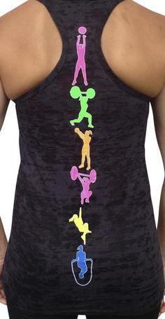 Dutiful Athleta Finish Fast Tank Womens Sz Xs Paradise Purple Racerback Tank Top Exc Women's Clothing Activewear